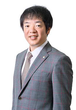 代表 松村税理士