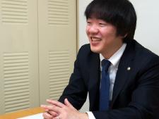 横浜元町会計事務所 業務紹介