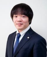 村松一郎プロフィール